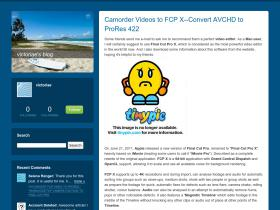 digitalvideo.typepad.com