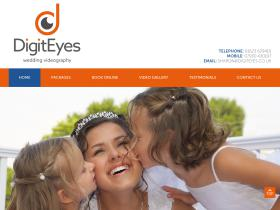 digiteyes.co.uk