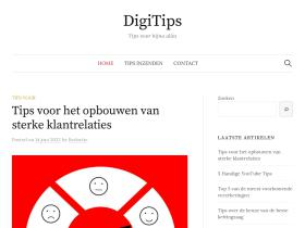 digitips.be