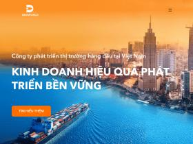 digiworld.com.vn