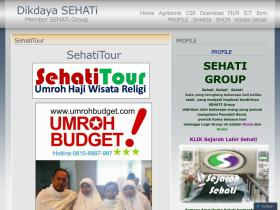 dikdayasehati.wordpress.com