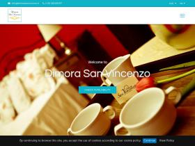 dimorasanvincenzo.it