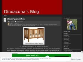 dinoacuna.wordpress.com