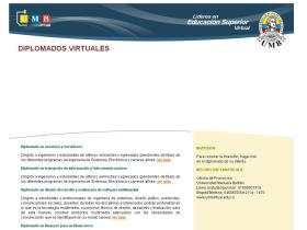 diplomados.umbvirtual.edu.co