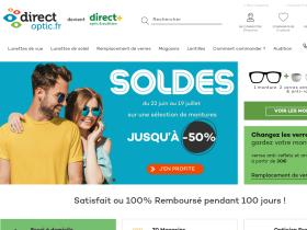 direct-optic.fr