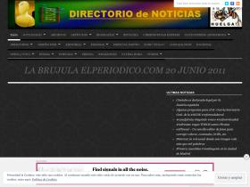 directoriodenoticias.files.wordpress.com