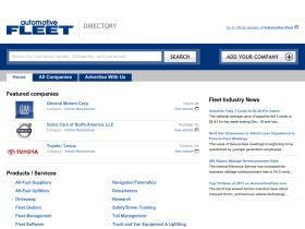 directory.automotive-fleet.com