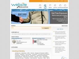 directory.websiteservices.com