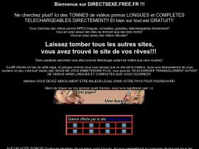 directsexe.free.fr