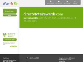 directvtotalrewards.com