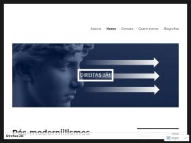 direitasja.wordpress.com