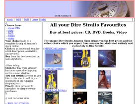 direstraits.co.uk