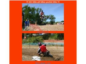 dirt-bike-pit-bikes-pocket-bike.over-blog.com