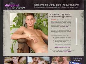 dirtybirdpictures.com