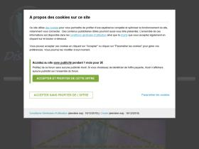 disabled.xooit.fr