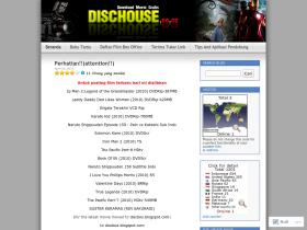 dischouse.wordpress.com