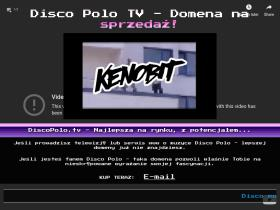 discopolo.tv