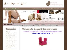 discountdesignershoes.co.uk