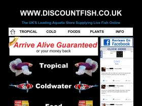 discountfish.co.uk