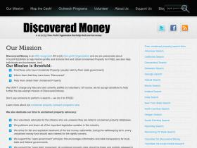 discoveredmoney.org