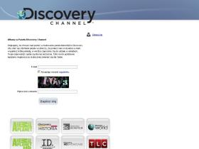 discovery-panel.pl
