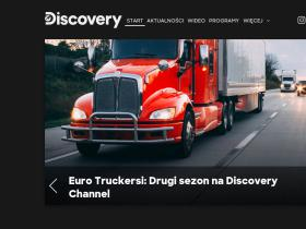 discoverychannel.pl