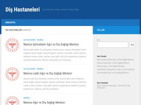 dishastaneleri.net