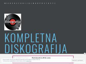 diskografija.wordpress.com
