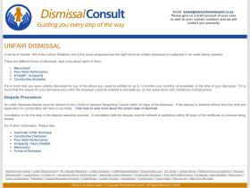 dismissalconsult.co.za