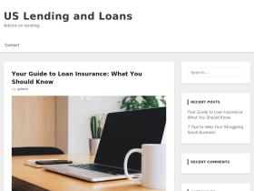 disneyfriends.net