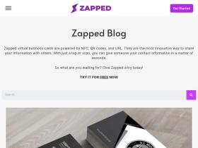distancestudies.com