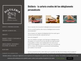 distileria.it