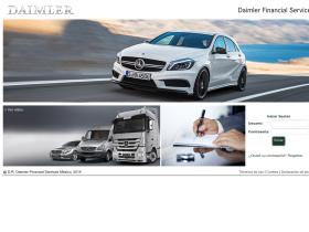 distribuidores.mercedesbenzfinancial.com.mx