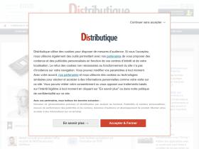 distributique.com
