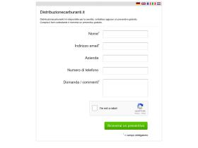 distribuzionecarburanti.it