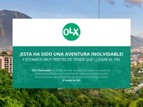distritocapital.olx.com.ve