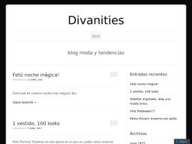divanities.wordpress.com