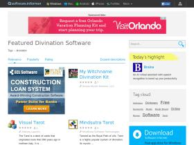divination.software.informer.com