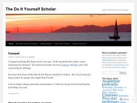 diyscholar.wordpress.com