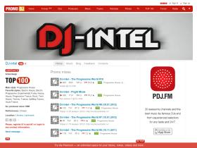 dj-intel.all.dj