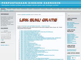 djejenzaenudin.files.wordpress.com