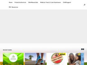 djfs.co.seneca.oh.us