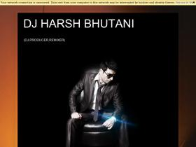 djharsh.blogspot.com