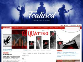 djquattro.pdj.by