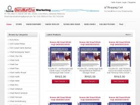 dkautsarmarketing.com