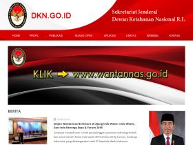 dkn.go.id