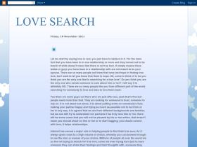 dlovesearch.blogspot.com
