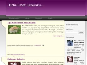 dna-kelinci.blogspot.com
