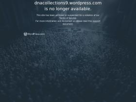 dnacollections9.wordpress.com