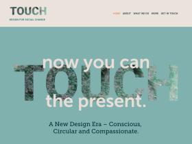 do-not-touch.com